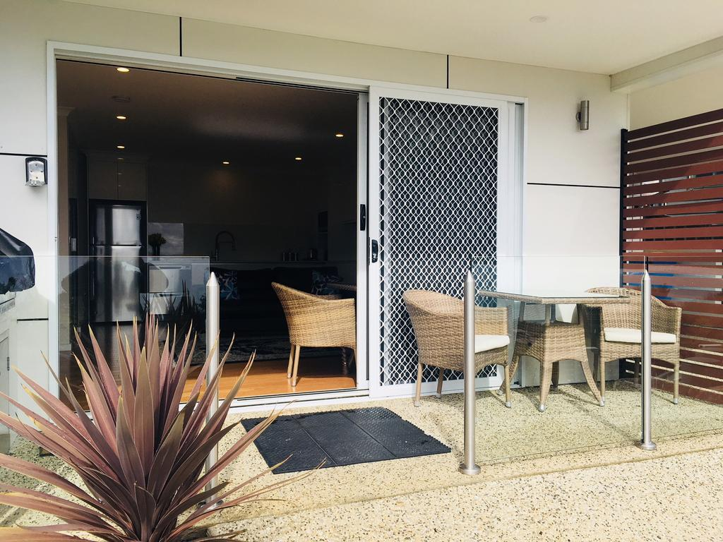 Balmoral Apartment Binalong Bay - Accommodation Mooloolaba