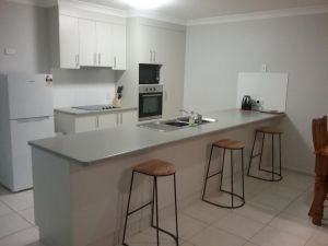Banksia and Acacia Apartments - Accommodation Mooloolaba