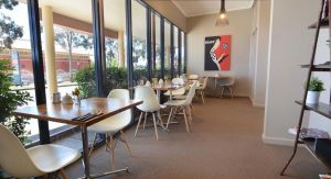 Barclay On View - Accommodation Mooloolaba