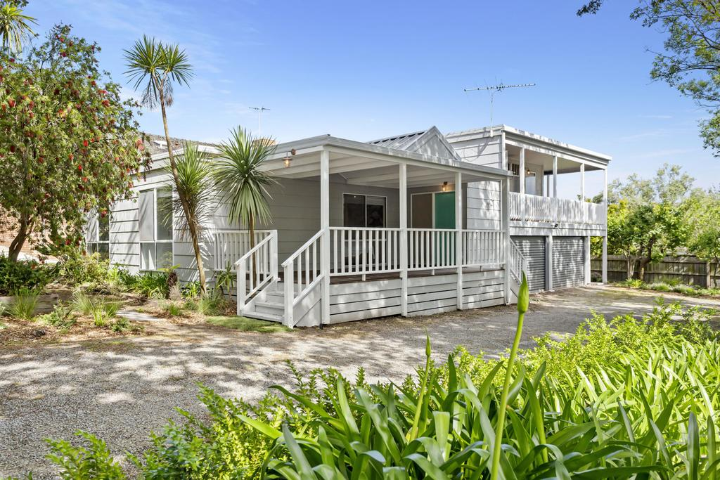 BAYSHORE - DROMANA - Accommodation Mooloolaba