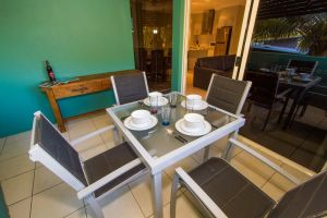 Beach Pad 2 - Accommodation Mooloolaba