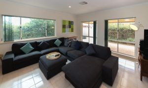Beachside at Normanville - 7 Ronald Street - Accommodation Mooloolaba