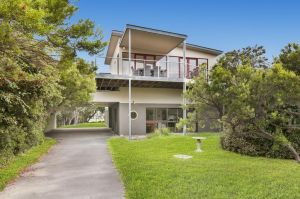 Beachside Vista - Accommodation Mooloolaba