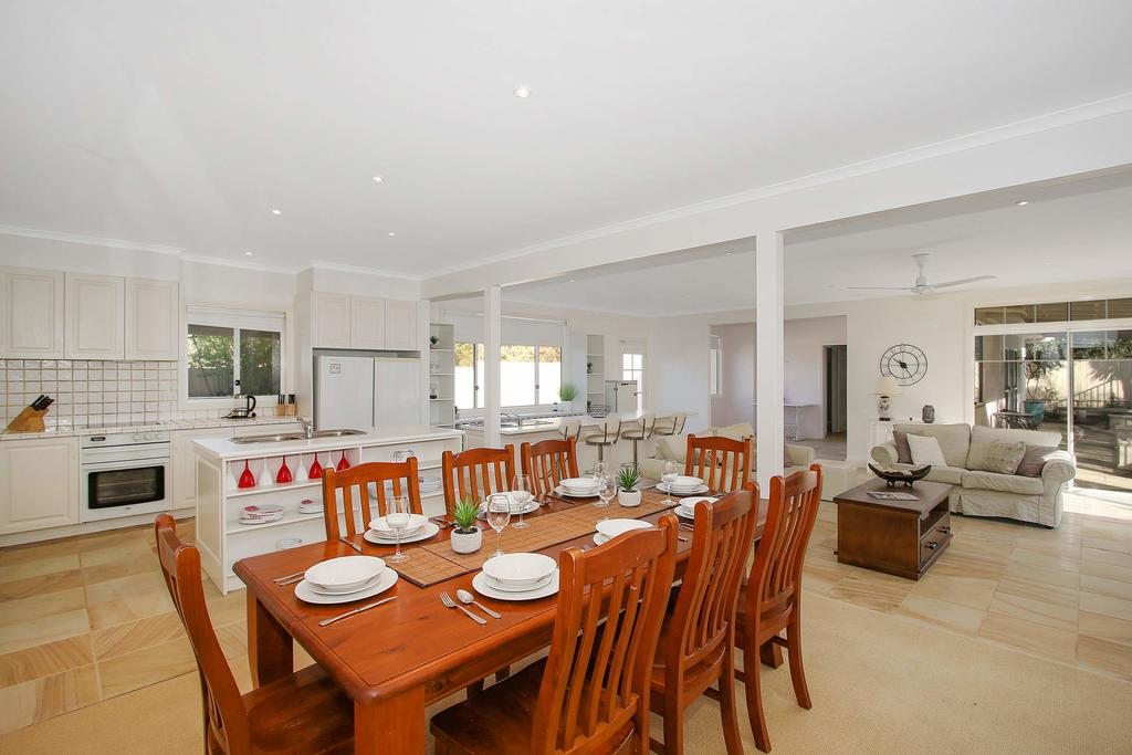 Bella House - Accommodation Mooloolaba