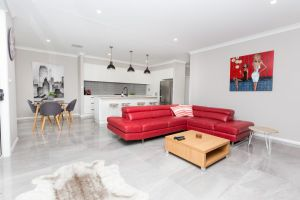 Best Central Wagga Townhouse - Accommodation Mooloolaba