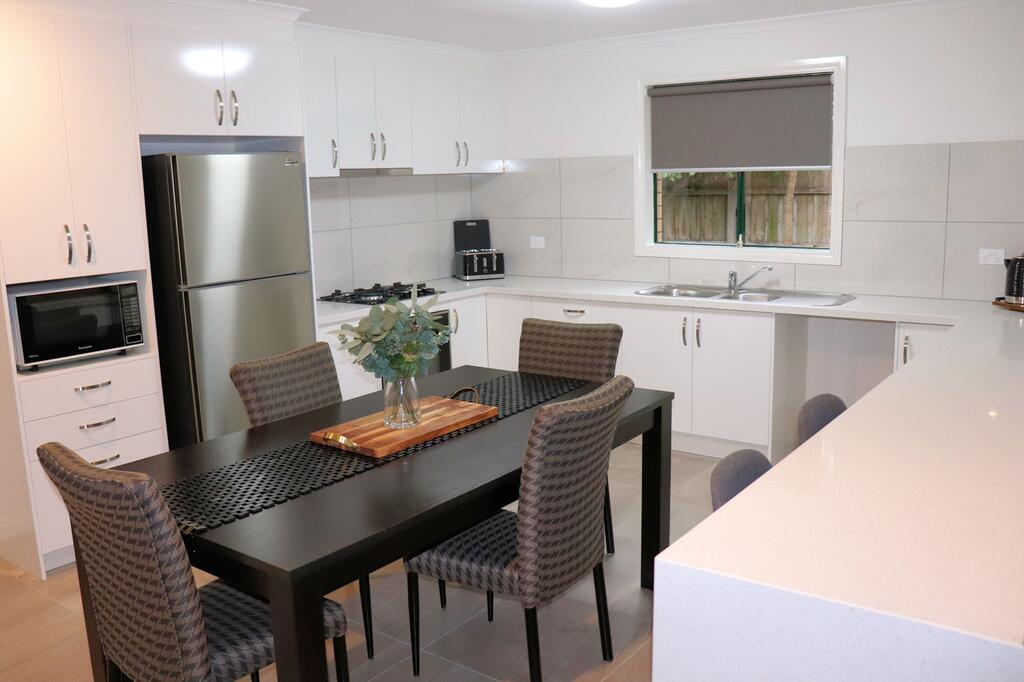 Best Western Fawkner Suites  Serviced Apartments - Accommodation Mooloolaba